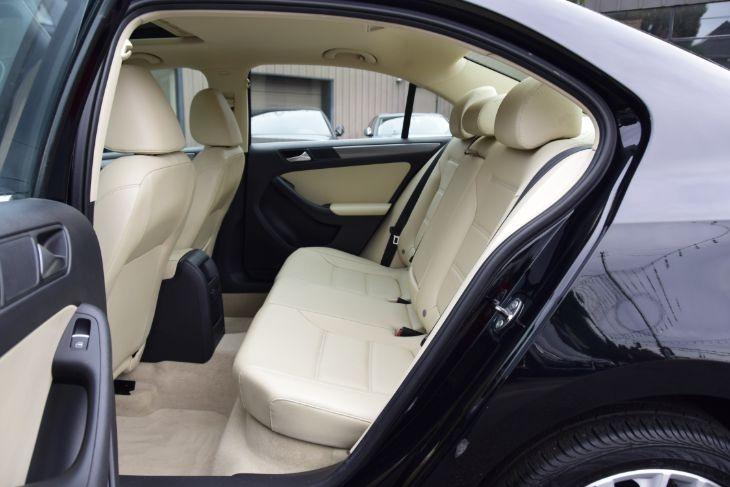 Volkswagen Jetta Sedan 2013 price $13,000