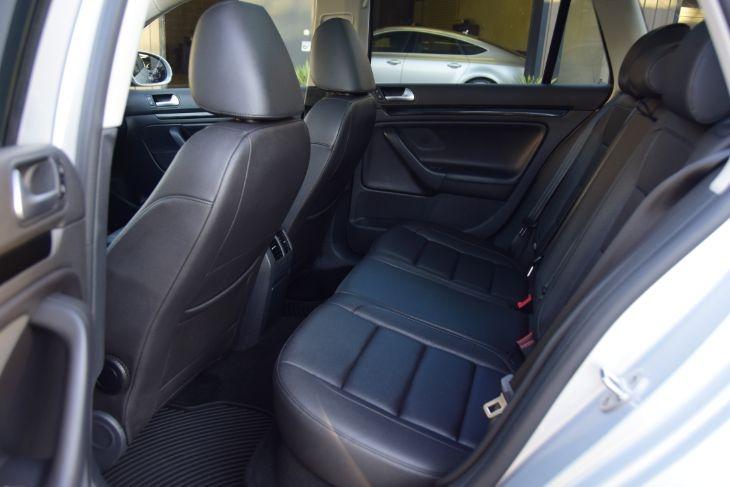 Volkswagen Jetta SportWagen 2014 price $14,800