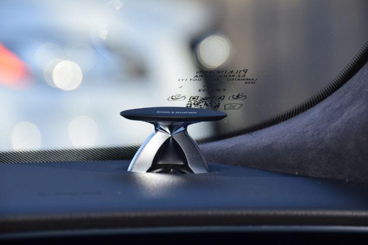 Audi A8 L 2015 price $45,000