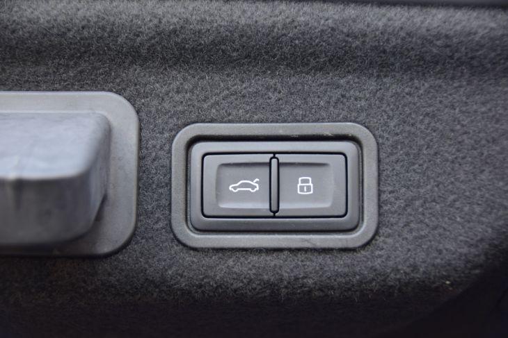 Audi A8 L 2015 price $48,000