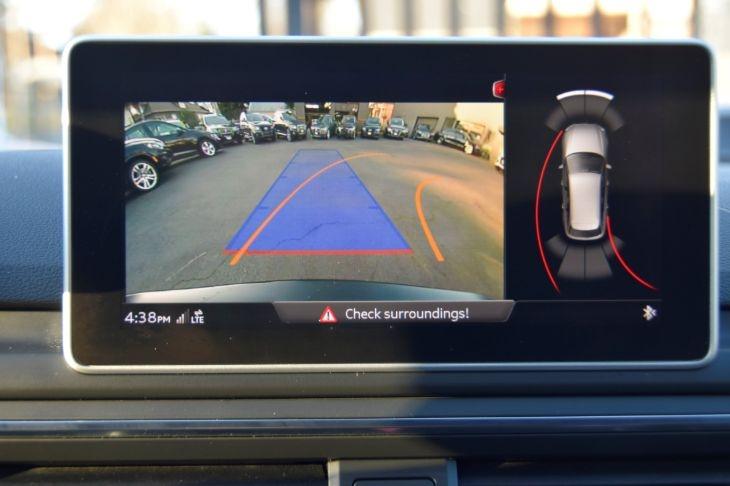 Audi allroad 2017 price $32,000