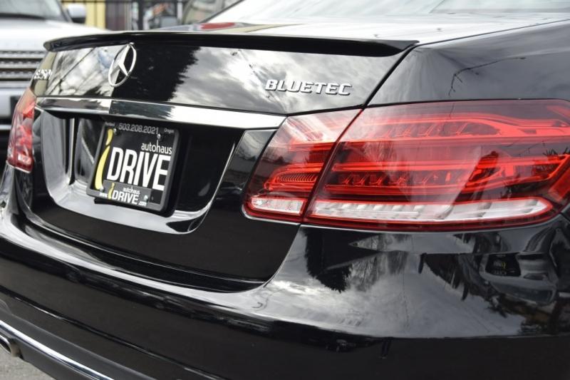 Idrive Car Dealership
