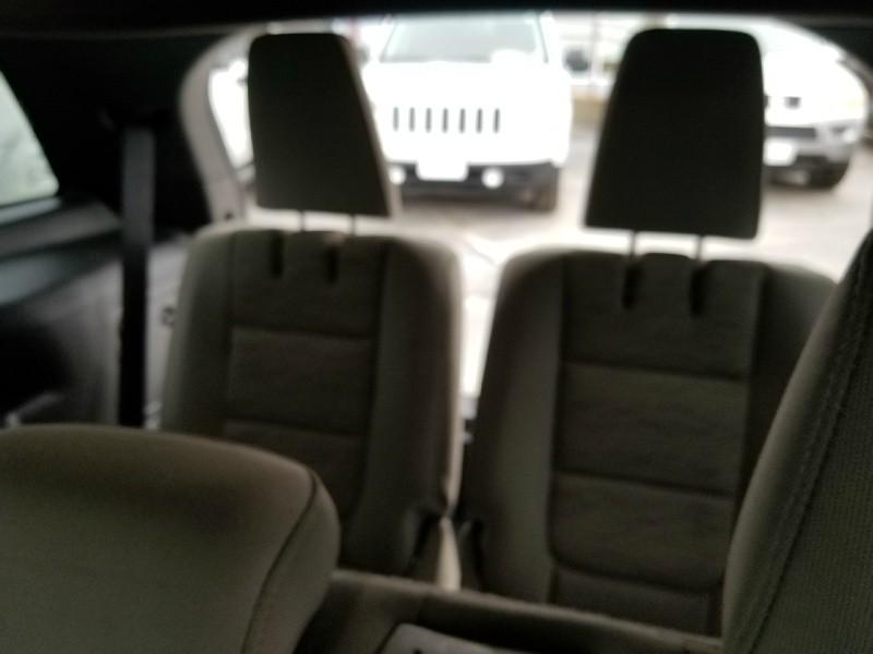 Ford Explorer 2013 price $9,995