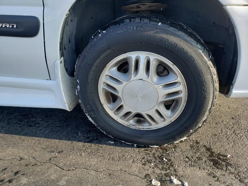 Chevrolet Venture 2003 price $5,995