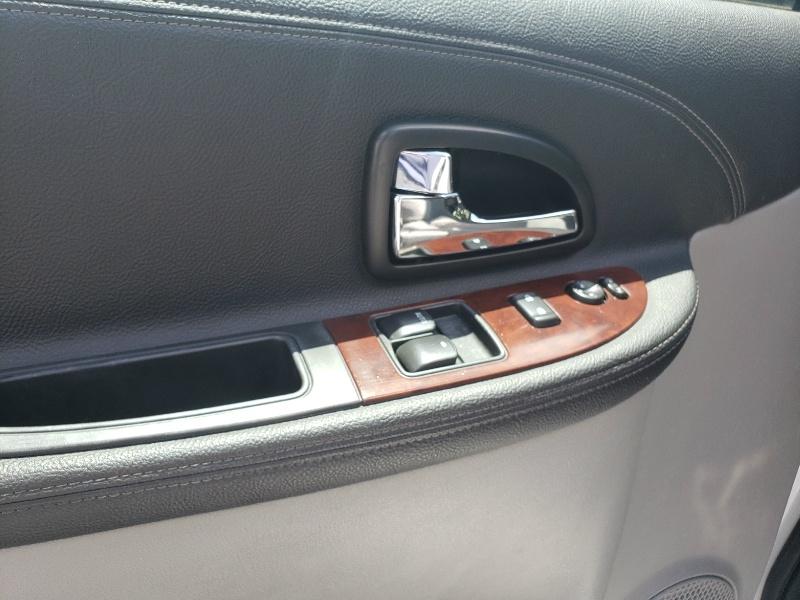 Chevrolet Uplander 2008 price $8,995