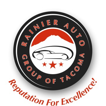 Rainier Auto Group