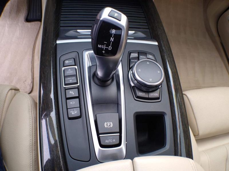 BMW X5 2015 price $27,570