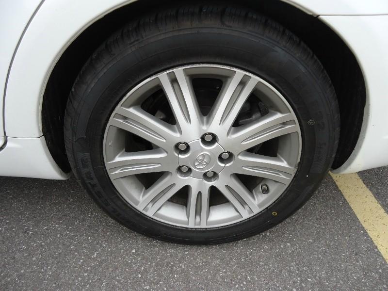 Toyota Avalon 2008 price $7,988
