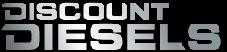 Discount Diesels