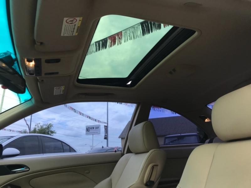 BMW 3-Series 2000 price $3,998 Cash