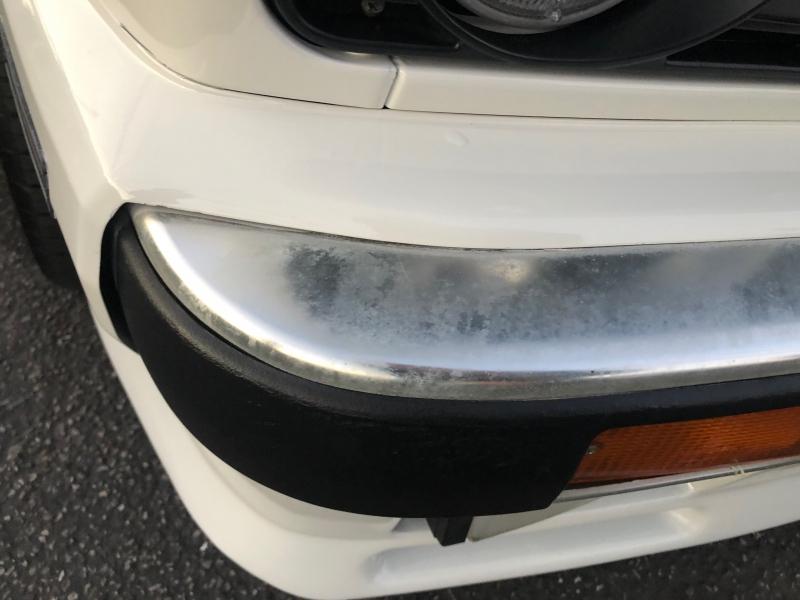 BMW 3-Series 1990 price $12,998