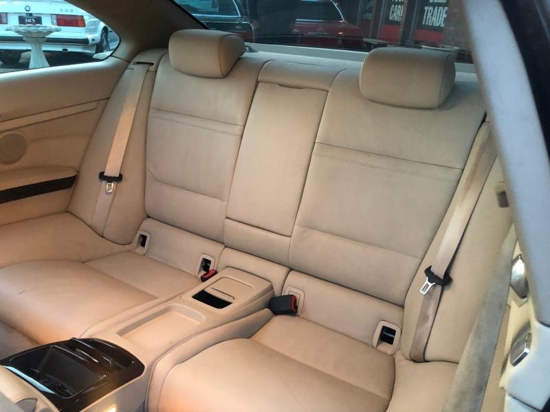 BMW 3-Series 2011 price $9,998