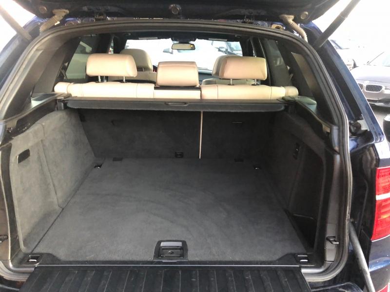 BMW X5 2013 price $11,998