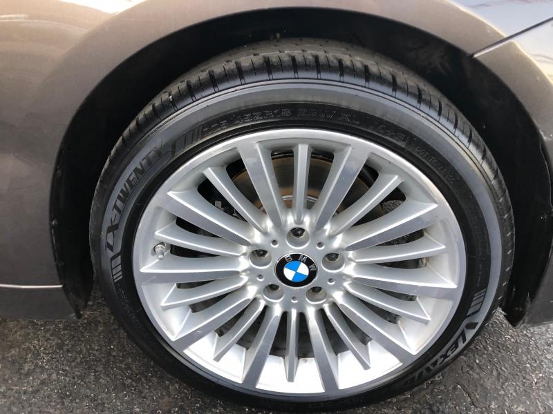 BMW 3-Series 2012 price $8,995