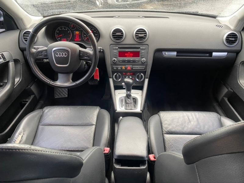 Audi A3 2008 price $5,995