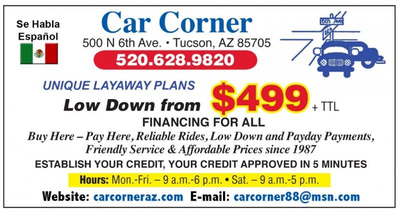 Dodge Ram Van 1996 price $998 Down