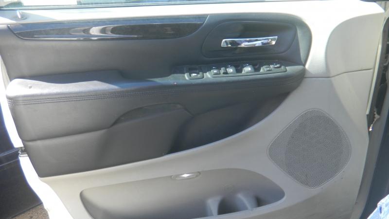 Dodge Grand Caravan 2013 price $998 Down