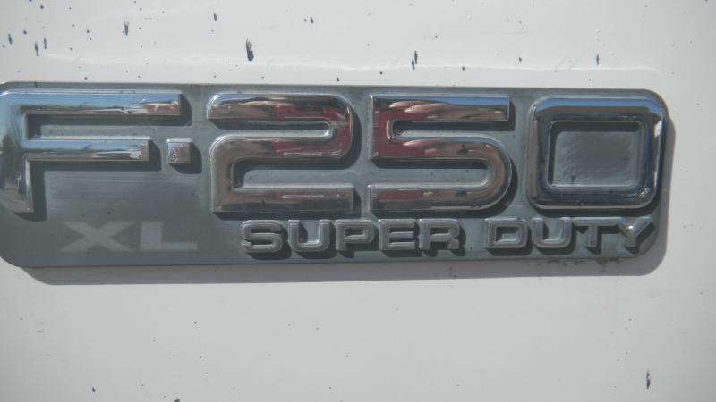 Ford Super Duty F-250 1999 price $999 Down