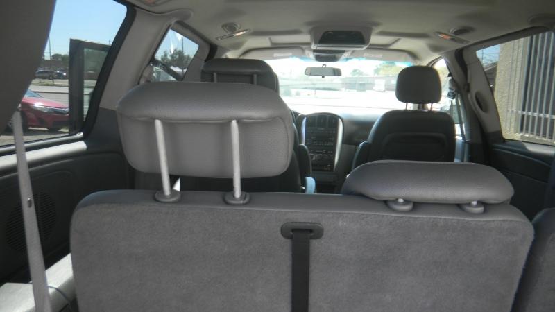 Dodge Grand Caravan 2006 price $999 Down