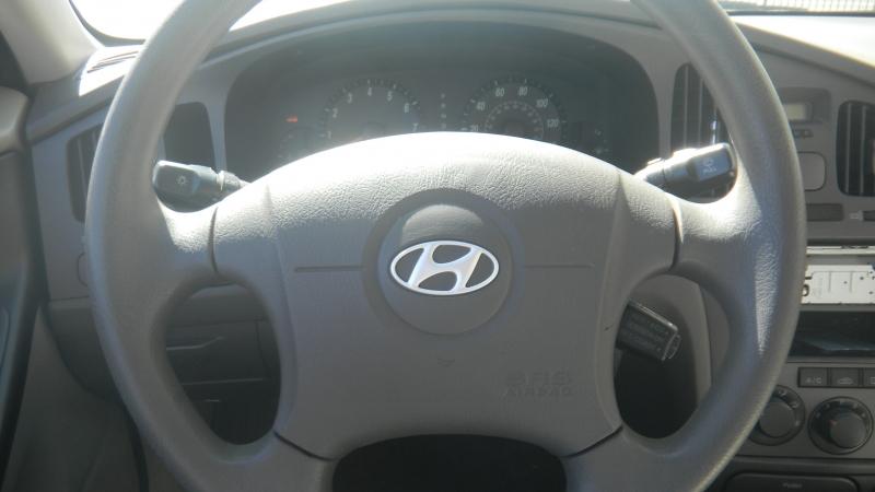 Hyundai Elantra 2005 price $799 Down