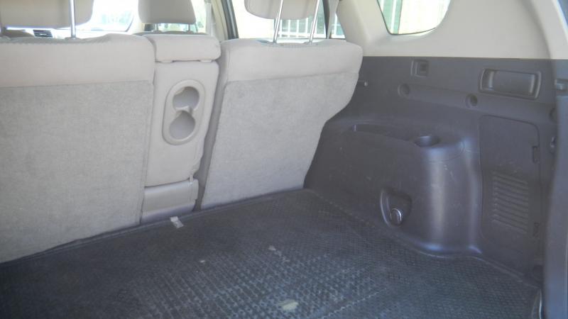 Toyota RAV4 2007 price $999 Down