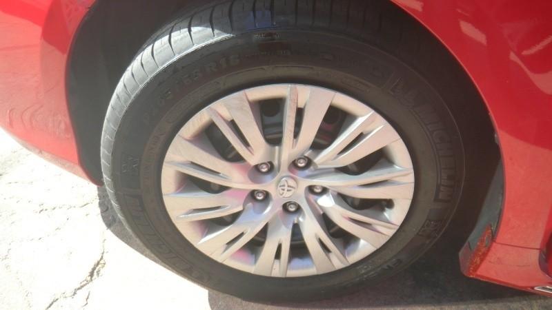 Toyota Camry 2012 price $13,498 Cash