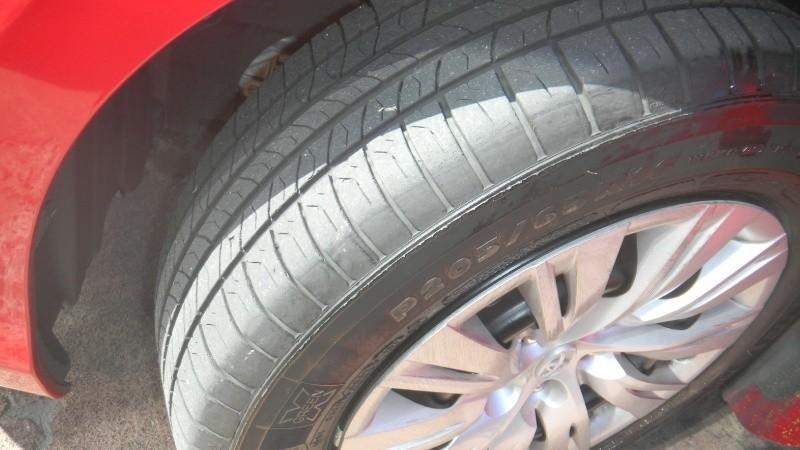 Toyota Camry 2012 price $13,998 Cash