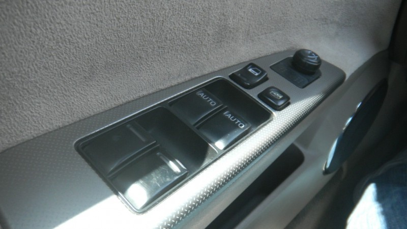 Nissan Altima 2006 price $998 Down