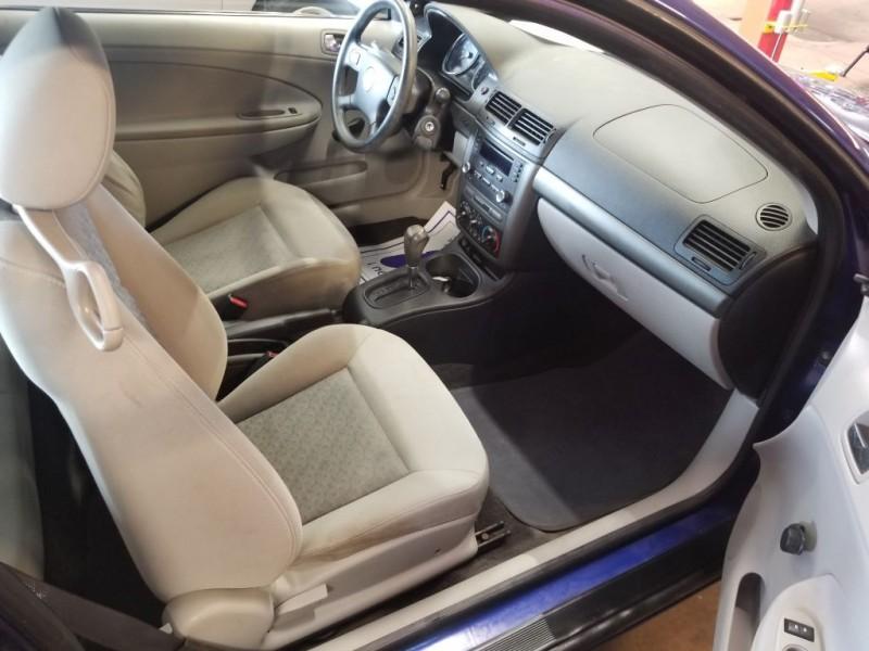 Chevrolet COBALT 2006 price $2,650