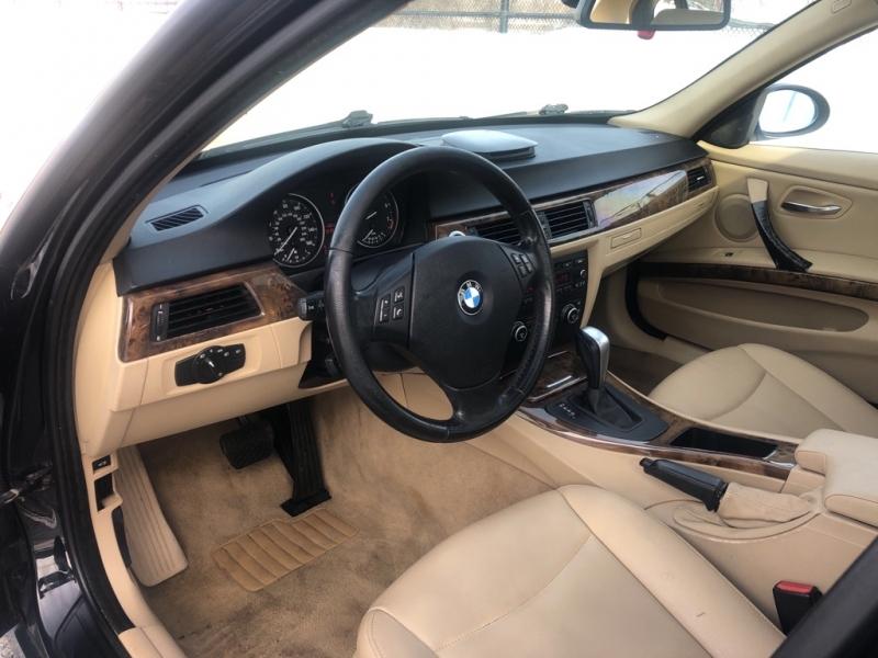 BMW 328 2008 price $3,900
