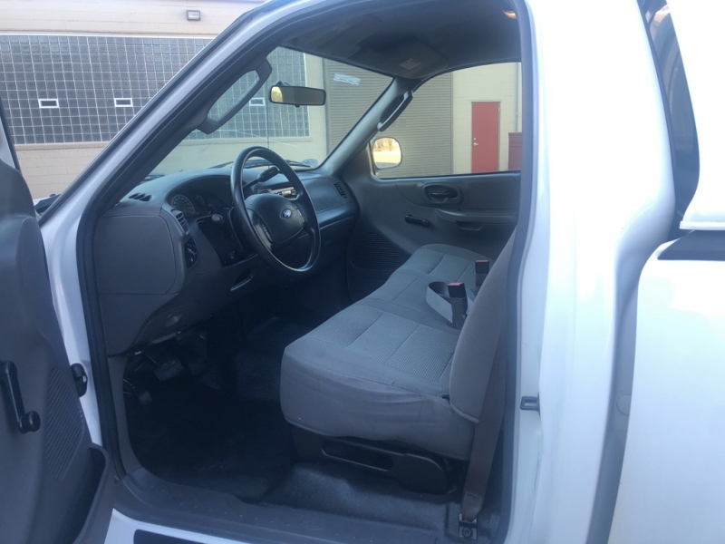 FORD F150 2003 price $3,500