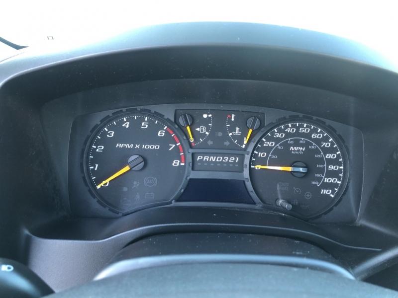 CHEVROLET COLORADO 2005 price $4,900