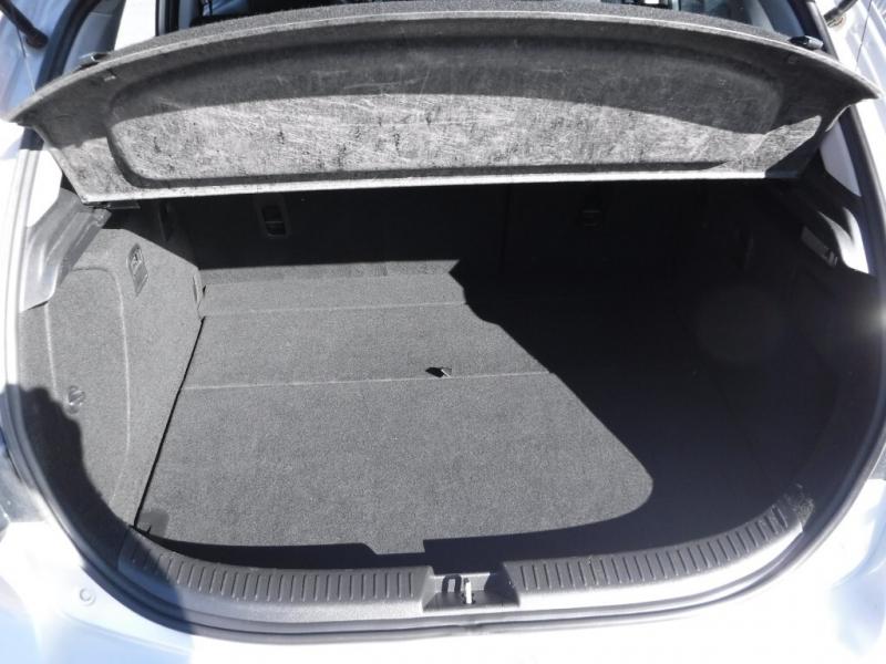 Mazda Mazda3 2007 price $4,950