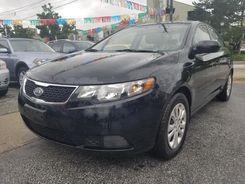 Kia Forte 2013 price $5,950
