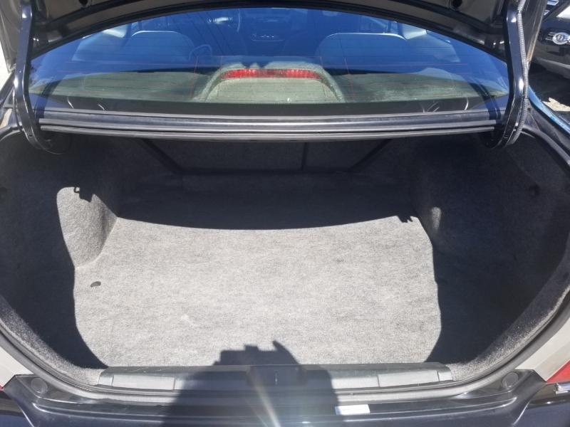 Honda Civic 2001 price $3,800