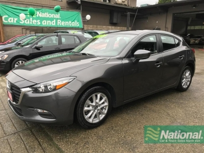 National Car Sales >> National Car Sales Auto Dealership In North Vancouver