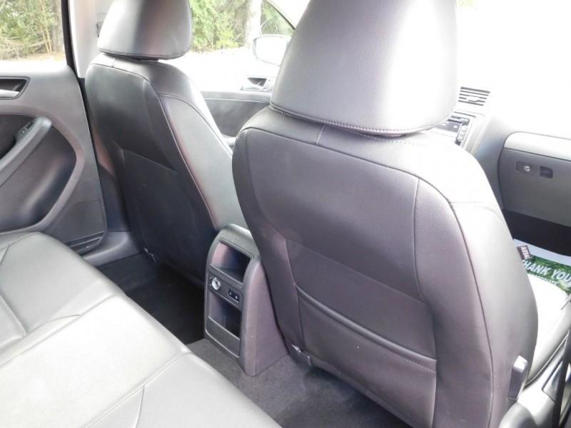 Volkswagen Jetta 2014 price $7,626