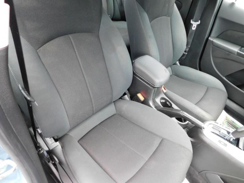 Chevrolet Cruze 2011 price $6,417