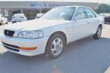 Acura TL 1998
