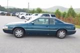Cadillac Eldorado 1995