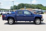 Chevrolet Colorado 2010