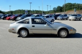 Nissan 300ZX 1989