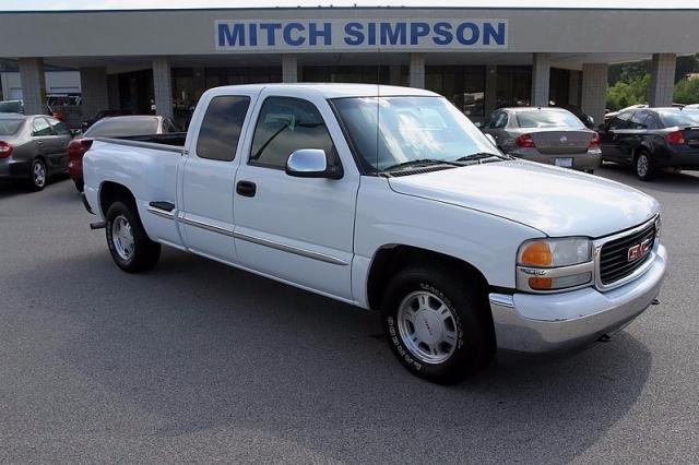 4 U Motors El Paso Texas Best Auto Lenders Auto Loans Page