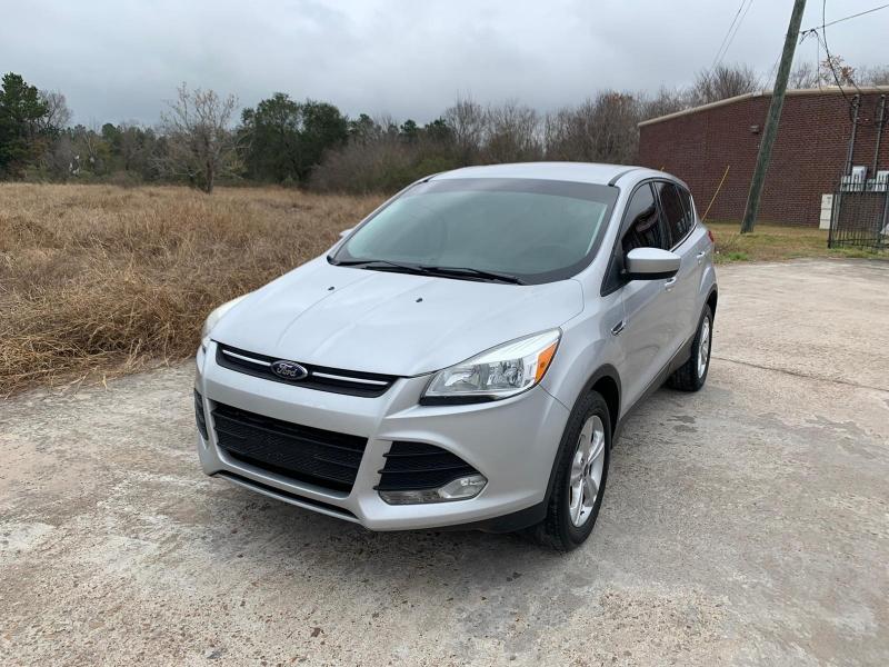 Ford Escape 2013 price $4,300