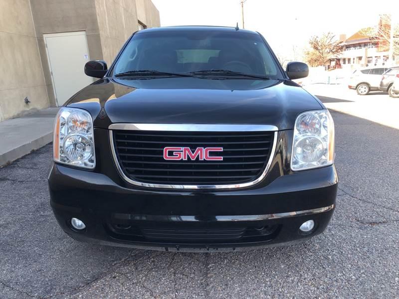 GMC Yukon 2013 price $15,995