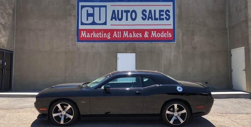 Dodge Challenger 2019 price $27,995