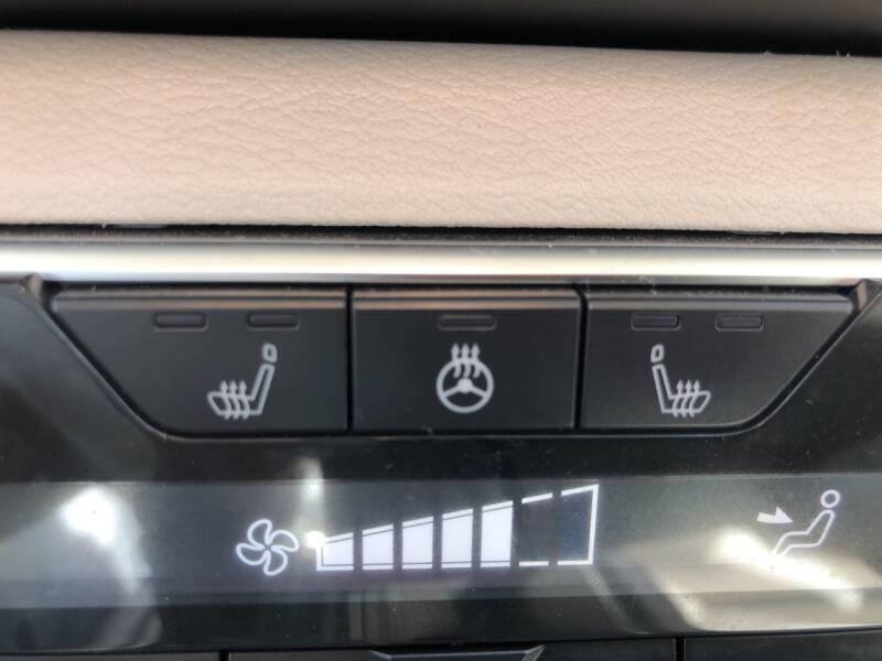 Nissan Altima 2019 price $22,995