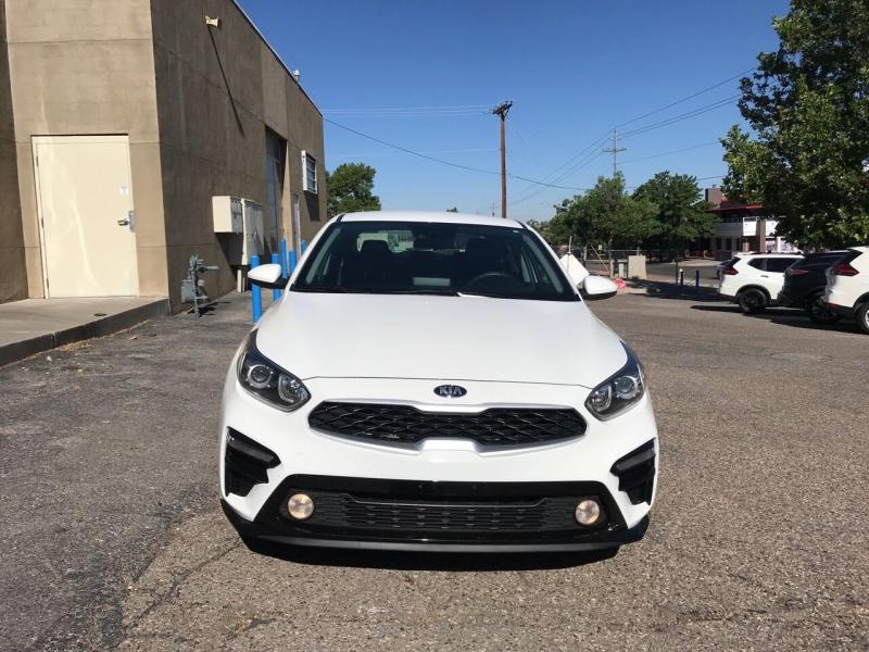 Kia Forte 2019 price $15,995