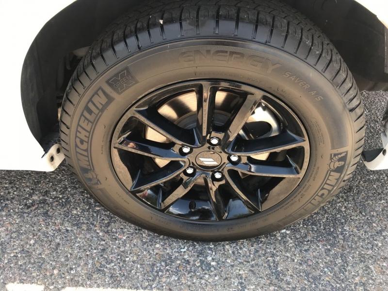 Dodge Grand Caravan 2019 price $20,995