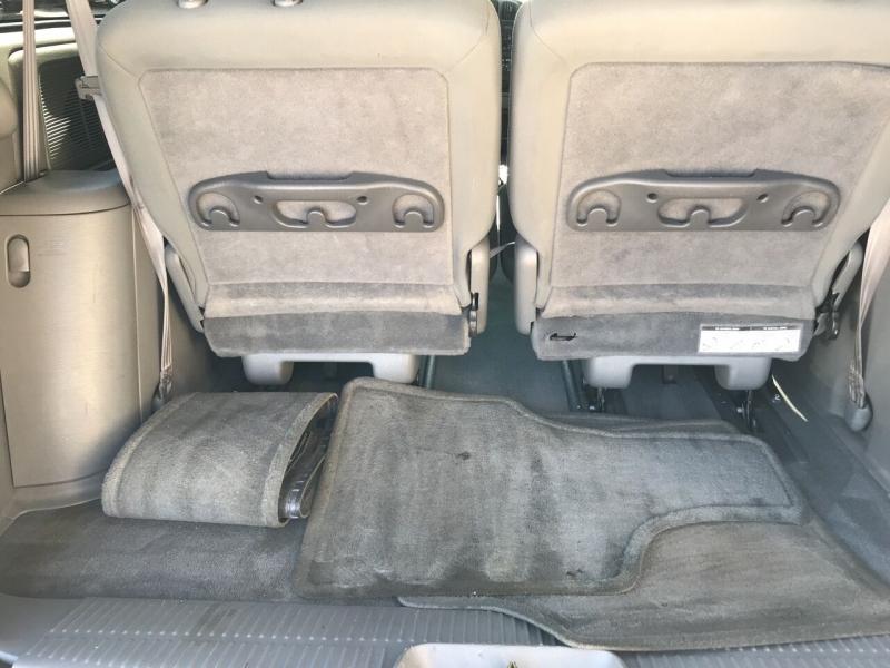 Dodge Grand Caravan 2005 price $4,995